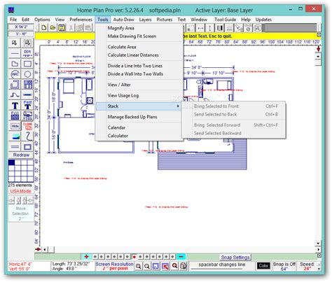 home plan pro home drawing software free download software home plan pro download