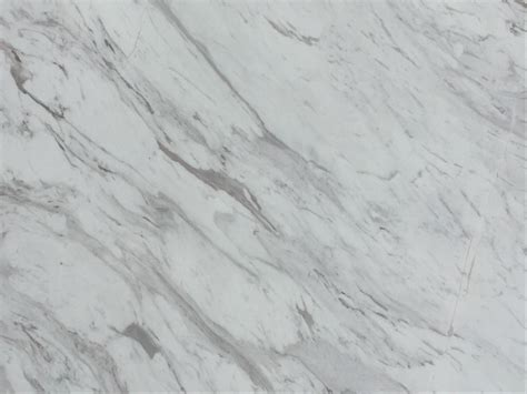 volakas white marble tile 24x24x3 4 quot mmg supplier usa