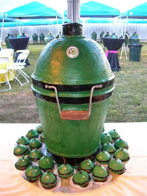 17 best images about green 17 best images about big green egg ribs on citronella candles burnt ends and