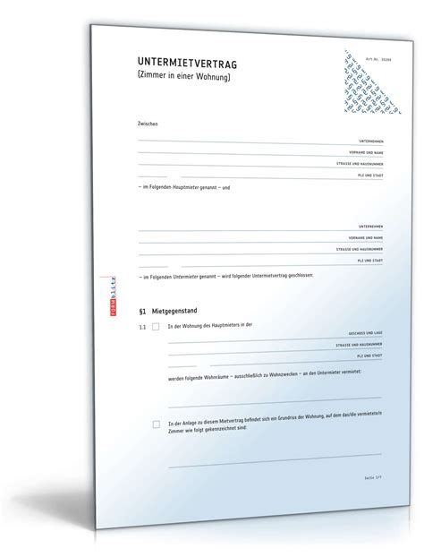 Kaufvertrag Auto Uniqa by Kaufvertrag Fragen Das Gro 223 E Studenten Paket Vorlagen