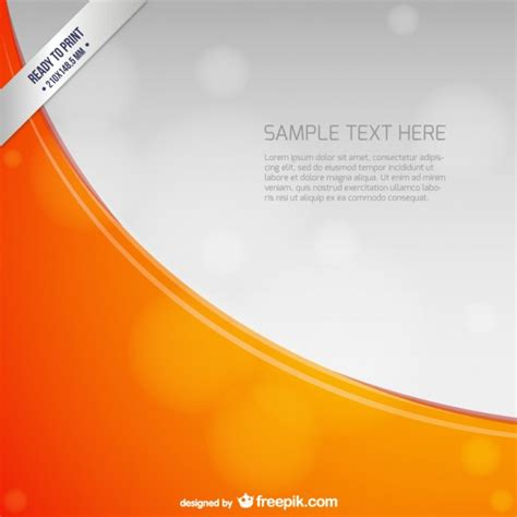 background templates ready to print background template vector free