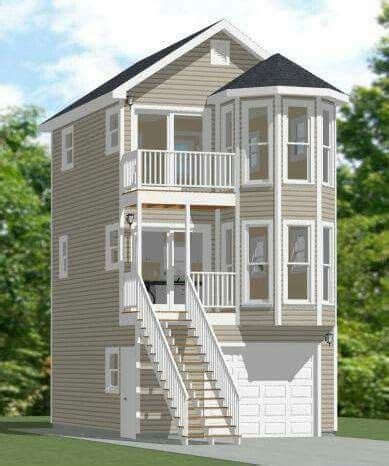 2 Story Small House Plans by Two Story Tiny House Tiny Bouses Tiny