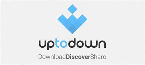 Play Store Uptodown Uptodown Una Alternativa A La Play Store