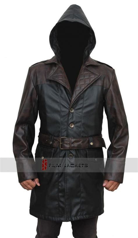 Jaket Assassin Creed 2 1000 images about assassins creed jacket on