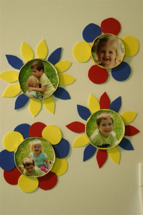 day ideas for preschool 17 best images about s day ideas on