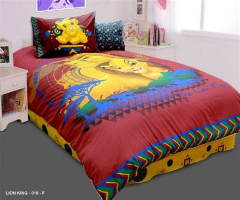 lion king bedding flora lion king 010 bedding set review and buy in dubai