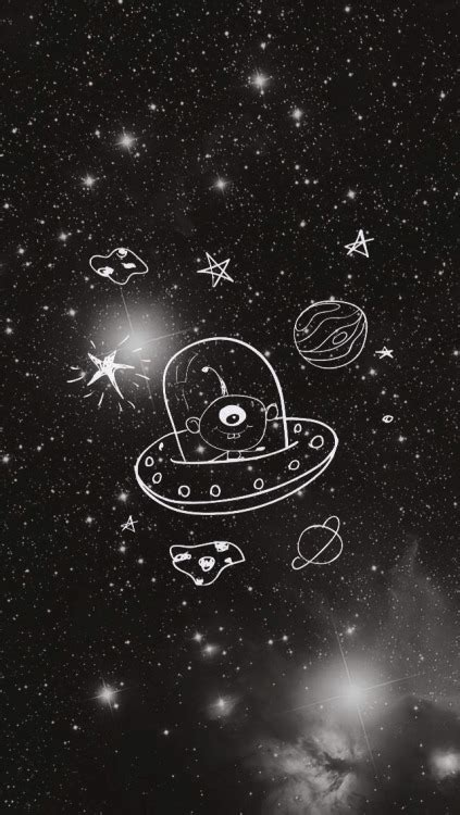 tumblr themes background hipster background tumblr hipster galaxy tumblr