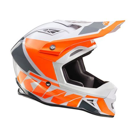Helm Ktm motorcycle helmet ktm comp light helmet