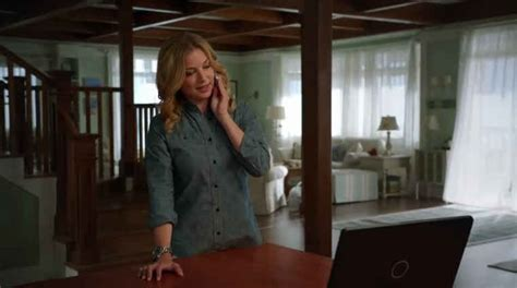 Emily S Kitchen by The Htons Houses On The Tv Show Quot