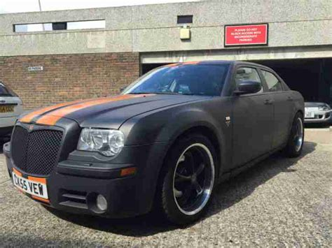 2003 chrysler 300 for sale 2009 chrysler 300 for sale page 2 cargurus