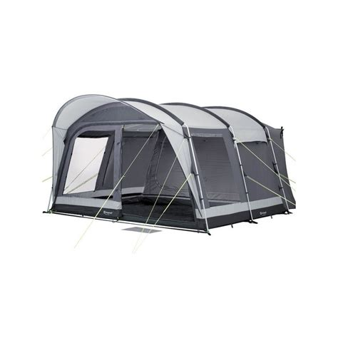 outwell country road awning outwell country road pack deal bewak is specialised in