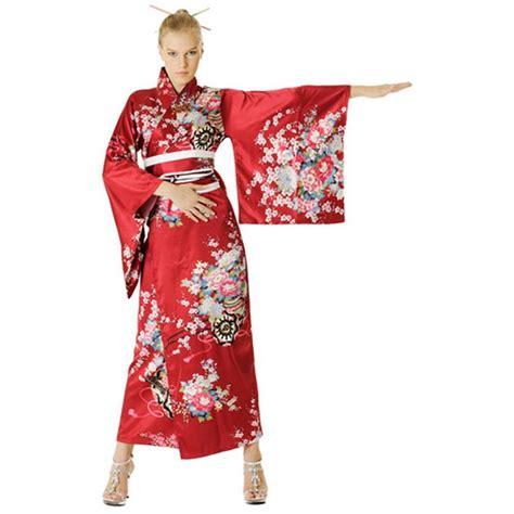 Costum L 871 Road Kimono the gallery for gt kimono dress