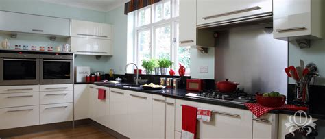 Kitchen Designers Surrey Architectural Plans Interior Design For Surrey Berkshire Middlesex Kent Other