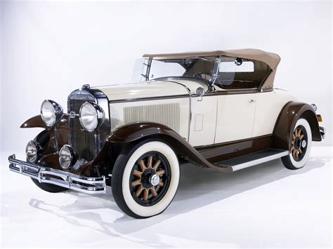 1930s buick cars 1930 buick series 40 information and photos momentcar
