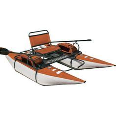 inflatable fishing pontoon boat cimarron classic wall tent pellet stove home is where the heart is