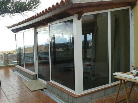 porches cerrados de aluminio porches cerrados de aluminio materiales de construcci 243 n