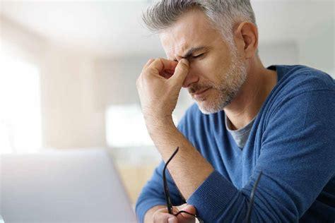 giramenti di testa in giramenti di testa improvvisi cause e rimedi