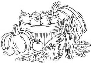 fall coloring pages for preschoolers fall coloring pages print printable colouring pages