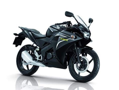 cbr all bikes price in india currently launched 250cc bikes in india autos weblog