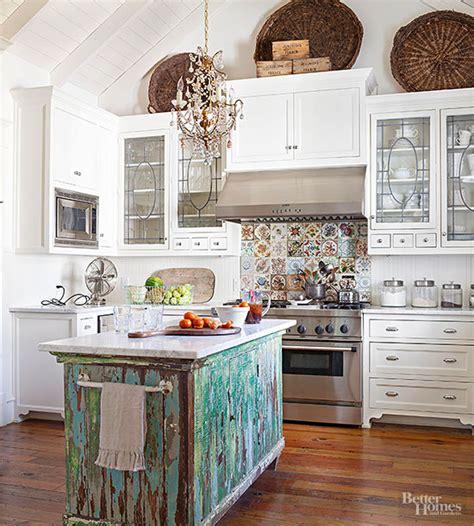 englische cottage kitchen cottage style for your inner austen