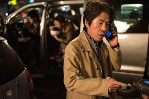 film korea veteran veteran korean movie asianwiki