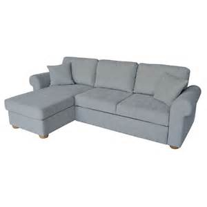 Next Corner Sofa Bed Pandora Fabric Corner Sofa Bed Next Day Delivery Pandora Fabric Corner Sofa Bed