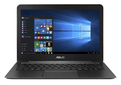 Laptop Asus I7 Review asus zenbook ux305ca ehm1 review 13 3 inch fhd m laptop asus i7 laptop reviews