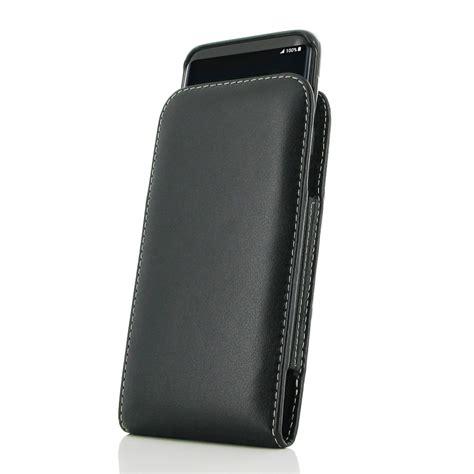 Samsung Galaxy S8 Anymode Slim Casing Cover samsung galaxy s8 in slim cover pouch pdair sleeve holster