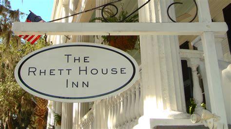 the rhett house inn rhett house inn meetings and events rhett house inn