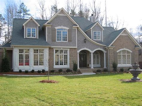 build your own home cost build or remodel your own house how much does a new roof
