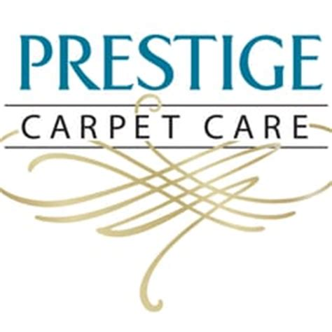 prestige carpet upholstery cleaning carpet cleaning