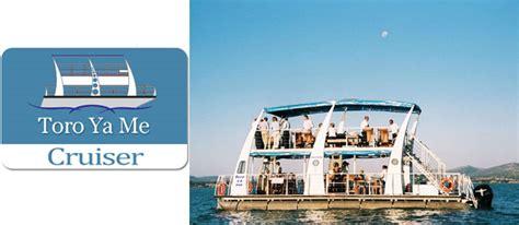boat shop hartbeespoort toro ya me businesses in potchefstroom