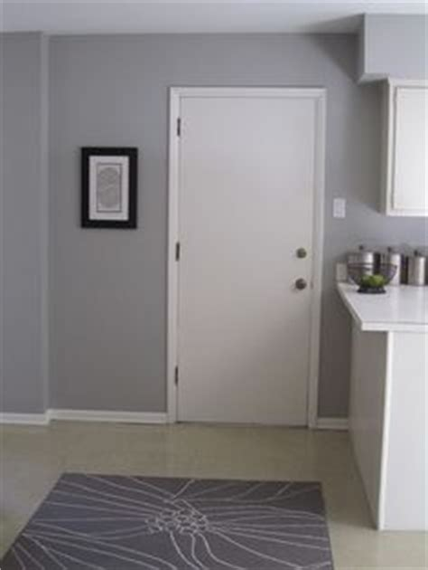 sherwin williams essential gray essential gray sherwin williams check out this one instead of argos house