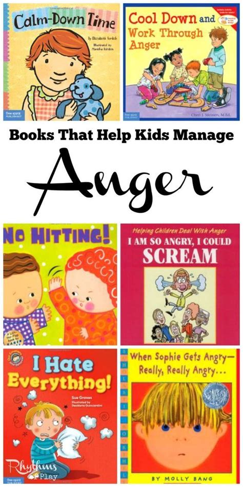 anger management prevention understanding resolution books 215 best images about therapy tools anger management on