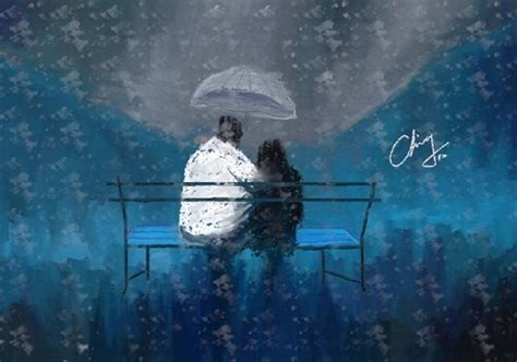 couple wallpaper with rain love images hd download 25 love couples in rain with