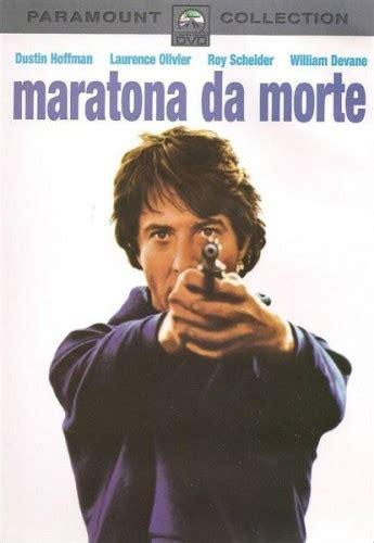 se filmer the blacklist gratis maratona da morte filme cinema10 br