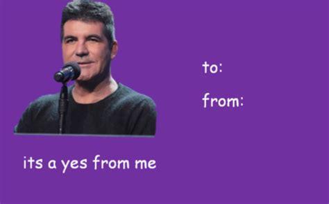 perfect valentines    internet friends