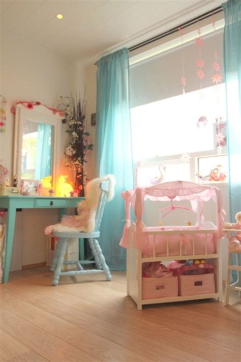 3 year old girl bedroom ideas nice and gentle bedroom for a six year old girl kidsomania