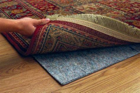 best rug pad for laminate floors laminate floor padding for your house the quietest one best laminate flooring ideas