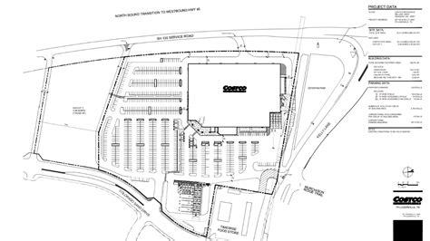 southside on lamar floor plans 100 southside on lamar floor plans atlanta ga