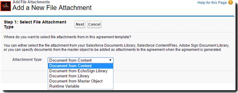 salesforce sandbox template 100 salesforce sandbox templates tray io connecting