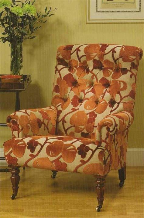 handmade armchairs handmade roedean handmade armchair alexander interiors designer fabric wallpaper and
