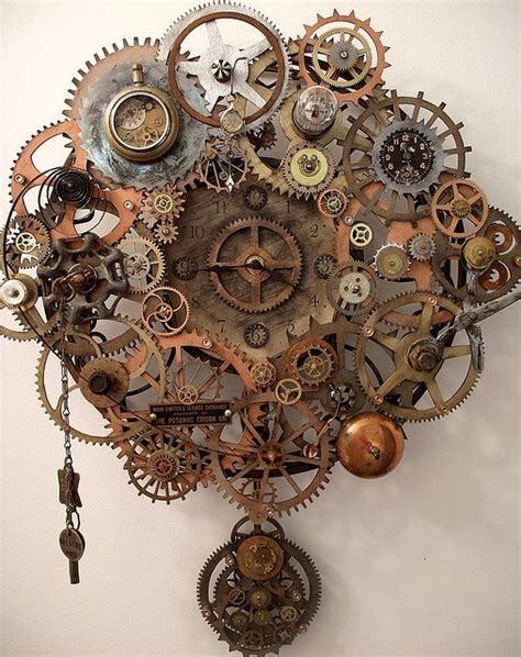 steampunk by dreamsteam time after time steampunk