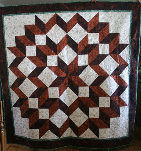 Carpenter Quilt by 58 Best Images About Quilt Carpenter S On