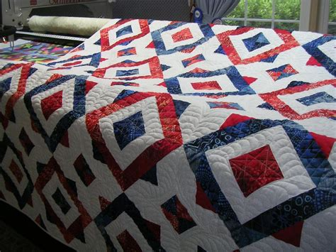 Quilt Of Valor Patterns by You To See Quilt Of Valor On Craftsy
