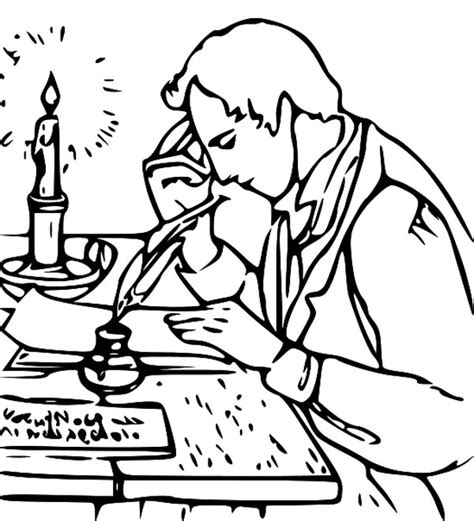 Free Coloring Pages Of My Babysitter S A Vire Joseph Smith Coloring Pages