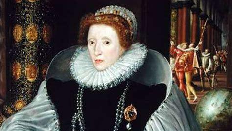 Queen Purse queen elizabeth i