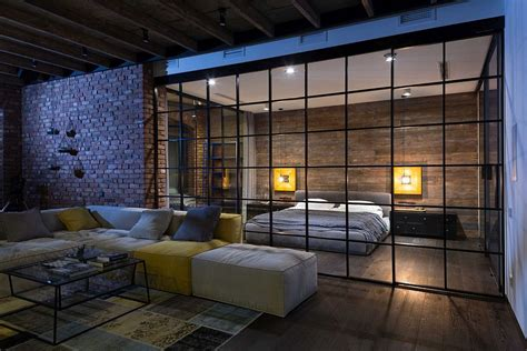 high end bachelor pad design stunning loft in kiev by high end bachelor pad design stunning loft in kiev by