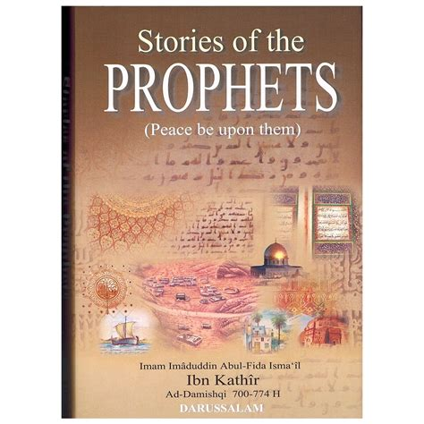 stories of the prophets books stories of the prophets bk243 muslim american