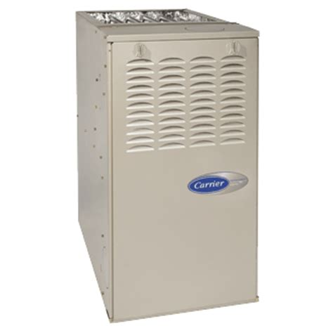 southern comfort heating and cooling infinity 80 gas furnace 58cva carrier home comfort